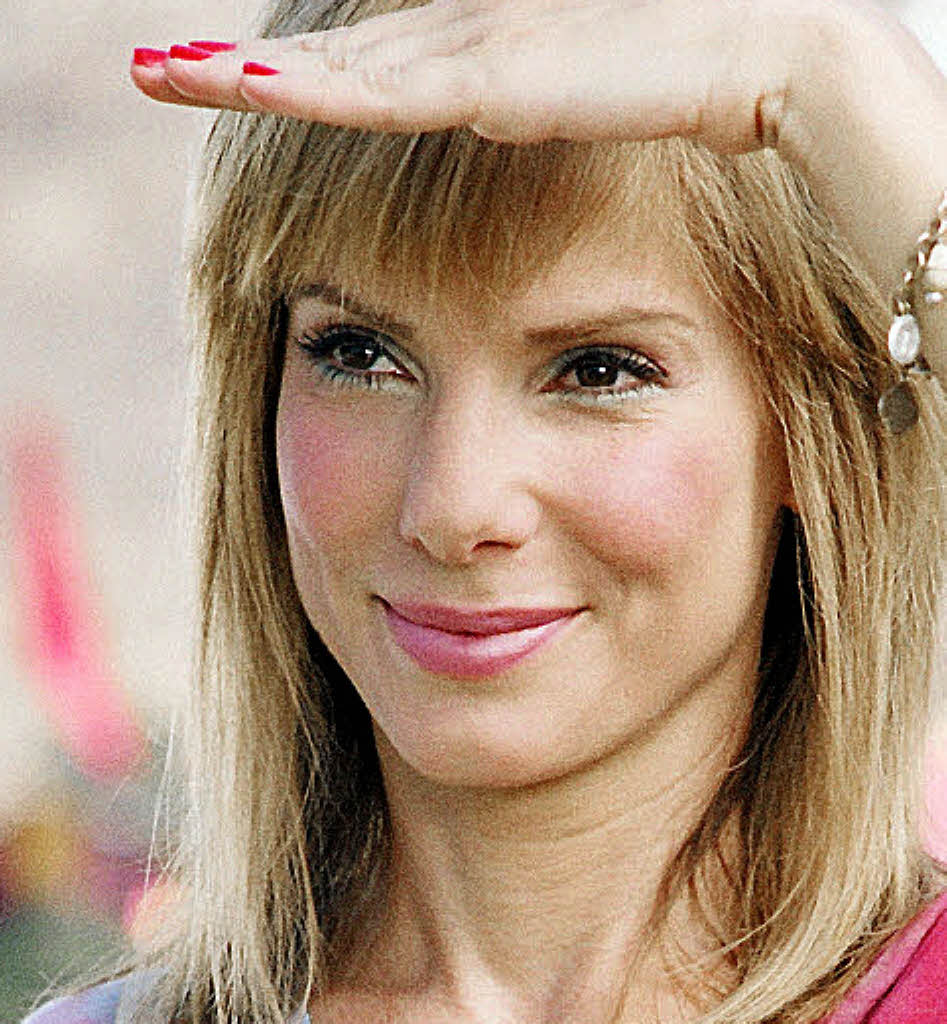 Top 5 Die Besten Schauspielerinnen 2010 187 Brutstatt