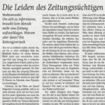 Der-Letzte_Zeitungsleser-vorschau