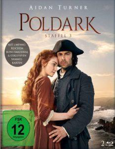 Poldark Staffel 3